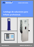 catalogo-inflado-profesional_detalle